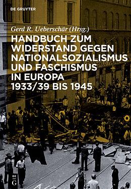 Cover: https://exlibris.azureedge.net/covers/9783/5981/1767/1/9783598117671xl.jpg