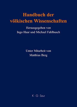Cover: https://exlibris.azureedge.net/covers/9783/5981/1778/7/9783598117787xl.jpg