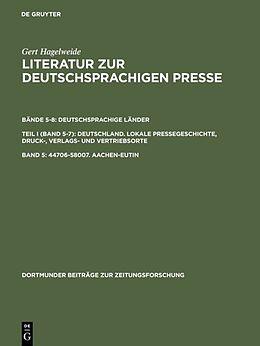 Cover: https://exlibris.azureedge.net/covers/9783/5982/1292/5/9783598212925xl.jpg