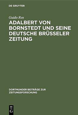 Cover: https://exlibris.azureedge.net/covers/9783/5982/1314/4/9783598213144xl.jpg
