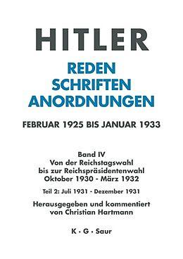 Cover: https://exlibris.azureedge.net/covers/9783/5982/2001/2/9783598220012xl.jpg