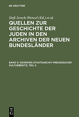 Cover: https://exlibris.azureedge.net/covers/9783/5982/2445/4/9783598224454xl.jpg