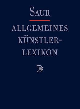 Cover: https://exlibris.azureedge.net/covers/9783/5982/3030/1/9783598230301xl.jpg
