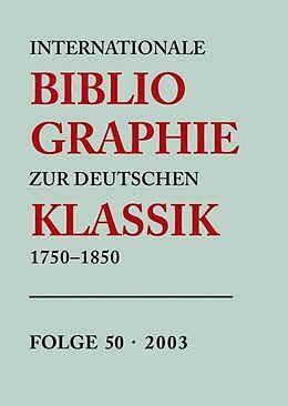 Cover: https://exlibris.azureedge.net/covers/9783/5982/3421/7/9783598234217xl.jpg