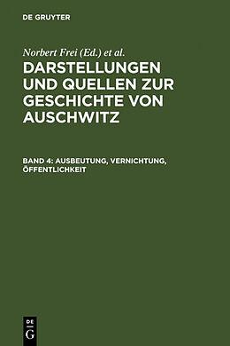 Cover: https://exlibris.azureedge.net/covers/9783/5982/4033/1/9783598240331xl.jpg
