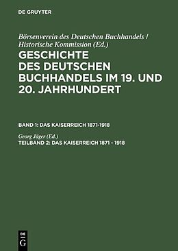 Cover: https://exlibris.azureedge.net/covers/9783/5982/4803/0/9783598248030xl.jpg