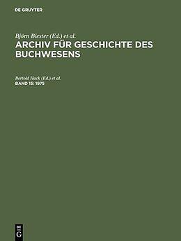 Cover: https://exlibris.azureedge.net/covers/9783/5982/4811/5/9783598248115xl.jpg