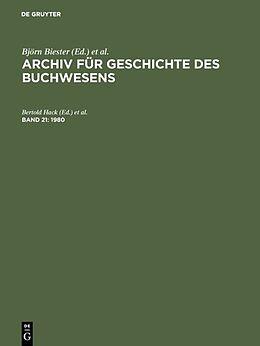 Cover: https://exlibris.azureedge.net/covers/9783/5982/4818/4/9783598248184xl.jpg
