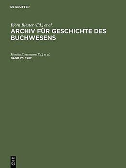 Cover: https://exlibris.azureedge.net/covers/9783/5982/4820/7/9783598248207xl.jpg