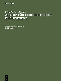 Cover: https://exlibris.azureedge.net/covers/9783/5982/4824/5/9783598248245xl.jpg