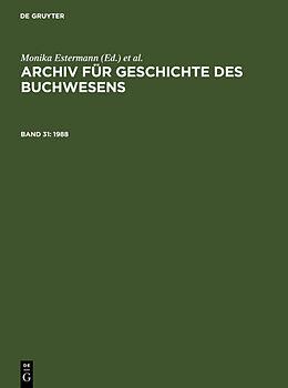 Cover: https://exlibris.azureedge.net/covers/9783/5982/4828/3/9783598248283xl.jpg
