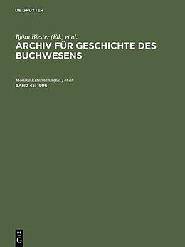 Cover: https://exlibris.azureedge.net/covers/9783/5982/4841/2/9783598248412xl.jpg