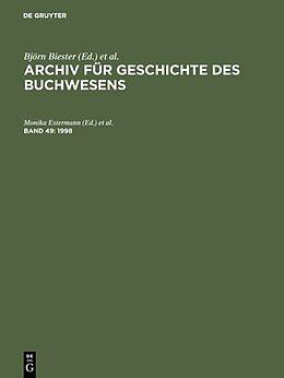 Cover: https://exlibris.azureedge.net/covers/9783/5982/4845/0/9783598248450xl.jpg