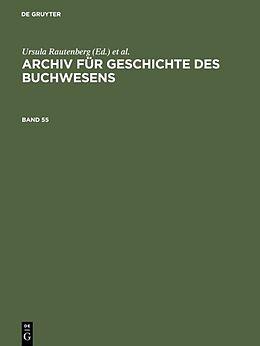Cover: https://exlibris.azureedge.net/covers/9783/5982/4851/1/9783598248511xl.jpg