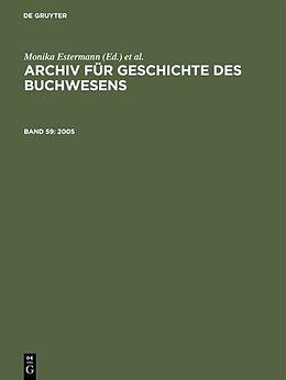 Cover: https://exlibris.azureedge.net/covers/9783/5982/4855/9/9783598248559xl.jpg
