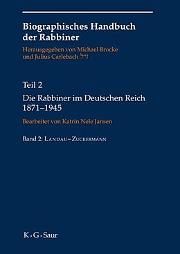 Cover: https://exlibris.azureedge.net/covers/9783/5982/4874/0/9783598248740xl.jpg