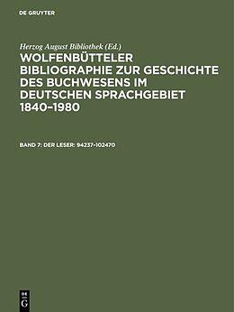 Cover: https://exlibris.azureedge.net/covers/9783/5983/0393/7/9783598303937xl.jpg