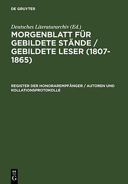 Cover: https://exlibris.azureedge.net/covers/9783/5983/2535/9/9783598325359xl.jpg