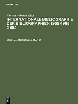 Cover: https://exlibris.azureedge.net/covers/9783/5983/3735/2/9783598337352xl.jpg
