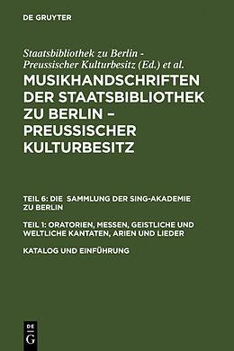 Cover: https://exlibris.azureedge.net/covers/9783/5983/4471/8/9783598344718xl.jpg