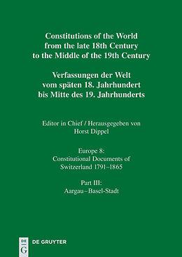 Cover: https://exlibris.azureedge.net/covers/9783/5983/5721/3/9783598357213xl.jpg