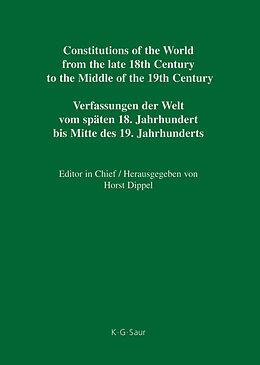 Cover: https://exlibris.azureedge.net/covers/9783/5984/4057/1/9783598440571xl.jpg