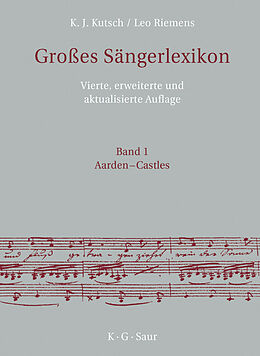Cover: https://exlibris.azureedge.net/covers/9783/5984/4088/5/9783598440885xl.jpg