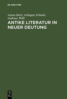 Cover: https://exlibris.azureedge.net/covers/9783/5987/3016/0/9783598730160xl.jpg
