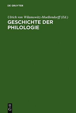 Cover: https://exlibris.azureedge.net/covers/9783/5987/7253/5/9783598772535xl.jpg