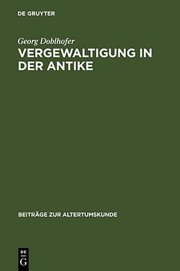 Cover: https://exlibris.azureedge.net/covers/9783/5987/7495/9/9783598774959xl.jpg