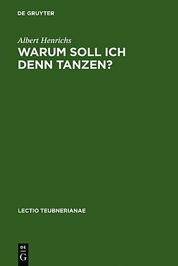 Cover: https://exlibris.azureedge.net/covers/9783/5987/7553/6/9783598775536xl.jpg