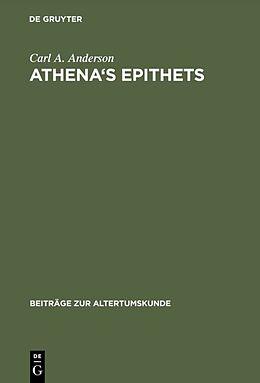 Cover: https://exlibris.azureedge.net/covers/9783/5987/7616/8/9783598776168xl.jpg