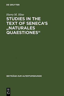 Cover: https://exlibris.azureedge.net/covers/9783/5987/7621/2/9783598776212xl.jpg