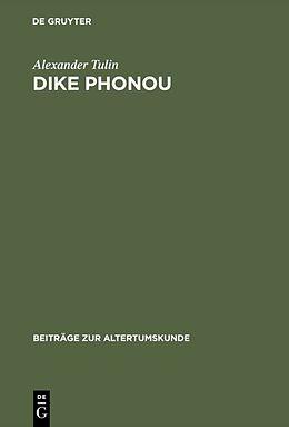 Cover: https://exlibris.azureedge.net/covers/9783/5987/7625/0/9783598776250xl.jpg