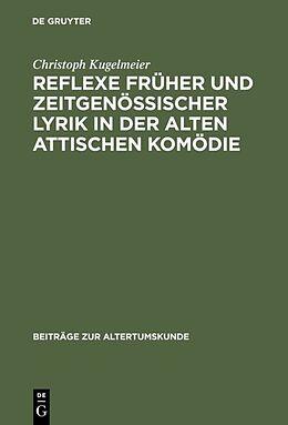 Cover: https://exlibris.azureedge.net/covers/9783/5987/7629/8/9783598776298xl.jpg