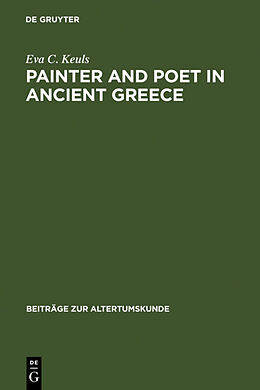 Cover: https://exlibris.azureedge.net/covers/9783/5987/7636/6/9783598776366xl.jpg