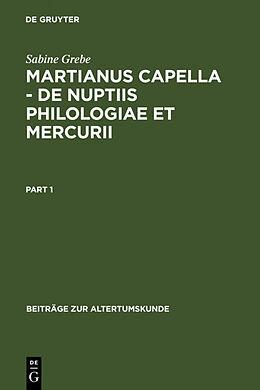 Cover: https://exlibris.azureedge.net/covers/9783/5987/7668/7/9783598776687xl.jpg