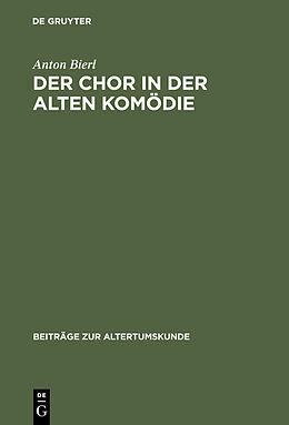 Cover: https://exlibris.azureedge.net/covers/9783/5987/7675/5/9783598776755xl.jpg