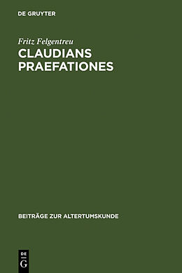 Cover: https://exlibris.azureedge.net/covers/9783/5987/7679/3/9783598776793xl.jpg