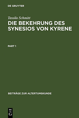 Cover: https://exlibris.azureedge.net/covers/9783/5987/7695/3/9783598776953xl.jpg