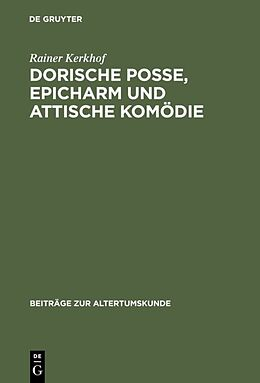 Cover: https://exlibris.azureedge.net/covers/9783/5987/7696/0/9783598776960xl.jpg