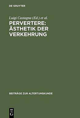 Cover: https://exlibris.azureedge.net/covers/9783/5987/7700/4/9783598777004xl.jpg