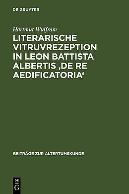 Cover: https://exlibris.azureedge.net/covers/9783/5987/7704/2/9783598777042xl.jpg