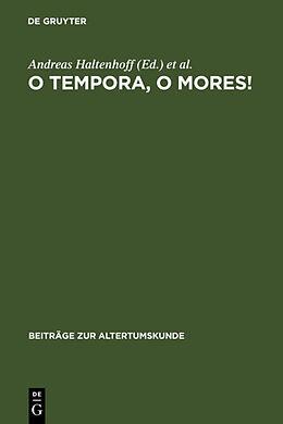 Cover: https://exlibris.azureedge.net/covers/9783/5987/7720/2/9783598777202xl.jpg