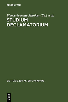 Cover: https://exlibris.azureedge.net/covers/9783/5987/7725/7/9783598777257xl.jpg