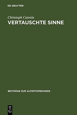 Cover: https://exlibris.azureedge.net/covers/9783/5987/7727/1/9783598777271xl.jpg