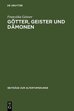 Cover: https://exlibris.azureedge.net/covers/9783/5987/7728/8/9783598777288xl.jpg