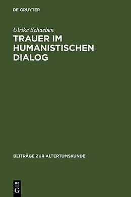 Cover: https://exlibris.azureedge.net/covers/9783/5987/7733/2/9783598777332xl.jpg