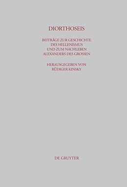 Cover: https://exlibris.azureedge.net/covers/9783/5987/7735/6/9783598777356xl.jpg