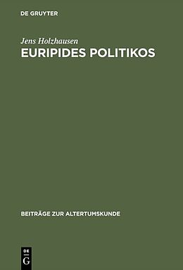 Cover: https://exlibris.azureedge.net/covers/9783/5987/7737/0/9783598777370xl.jpg